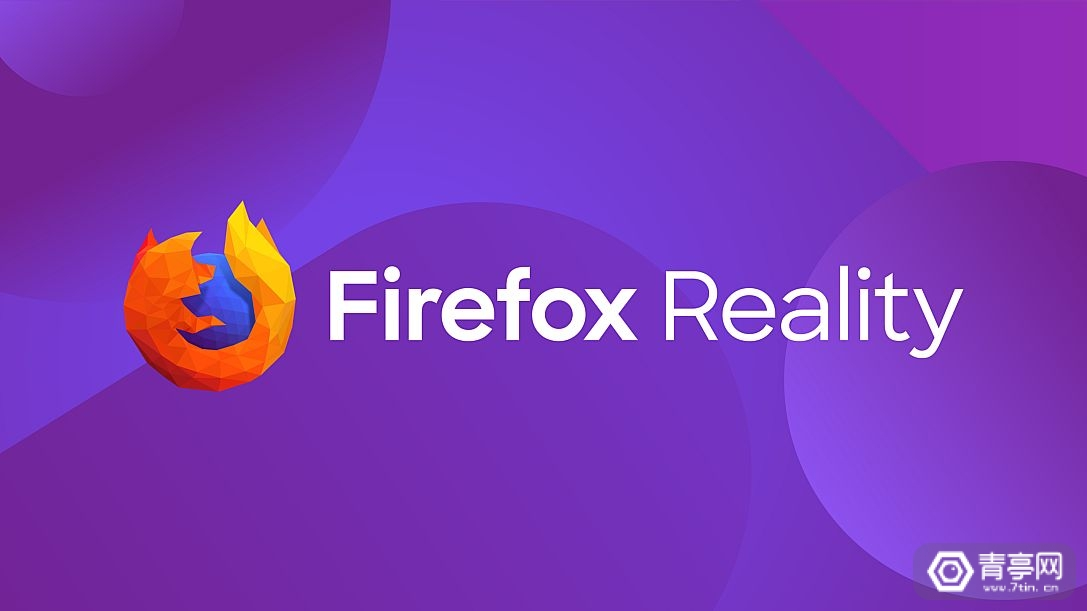 Firefox Reality正式版上架微软商城:支持HoloLens 2