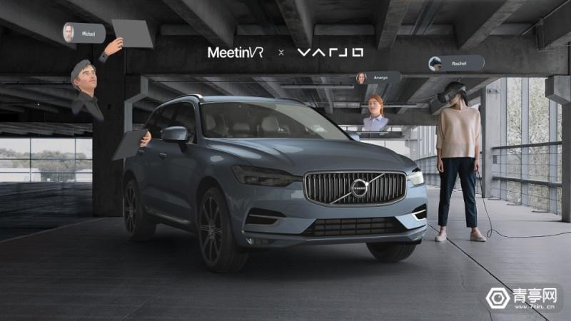 Varjo-x-MeetinVR-press-image-2