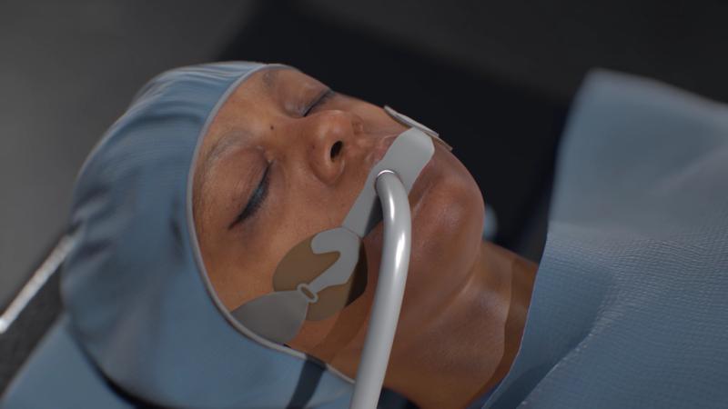 Osso_VR_Patient-1024x576