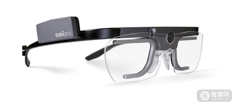 TobiiPro_Glasses_2_Eye_Tracker_side_3_1