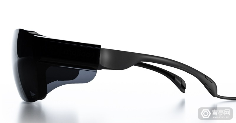 Tobii-Pro-Glasses3-safetyglasses-sideview