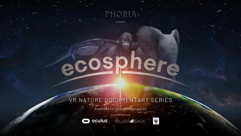 Ecosphere_6-1024x576