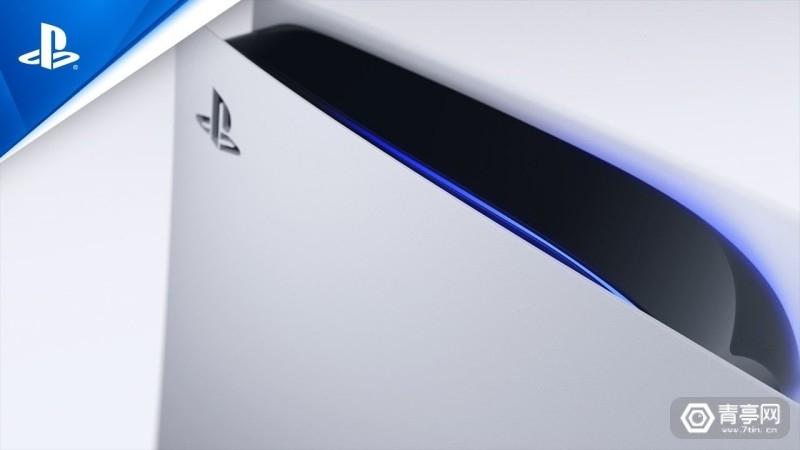 sony PS5 (2)
