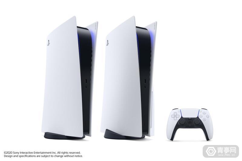 sony PS5 (5)