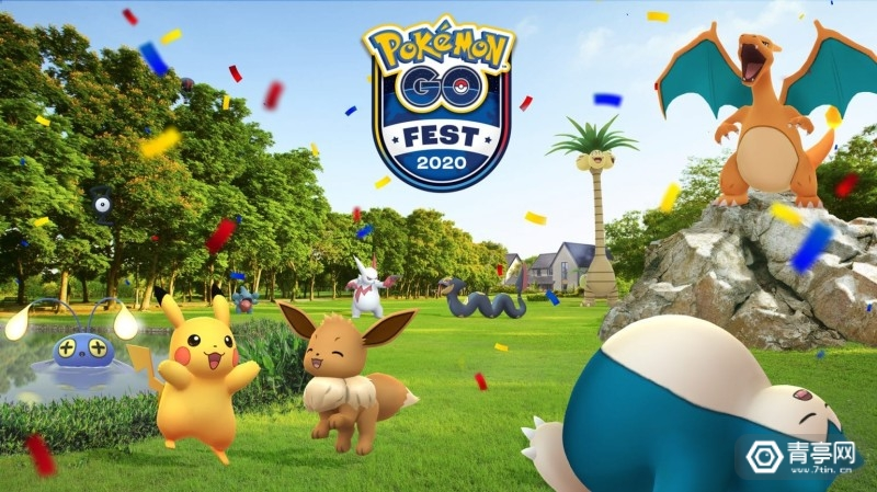 Pokemon-GO-Fest-Hero-Image-NEW-1540x866