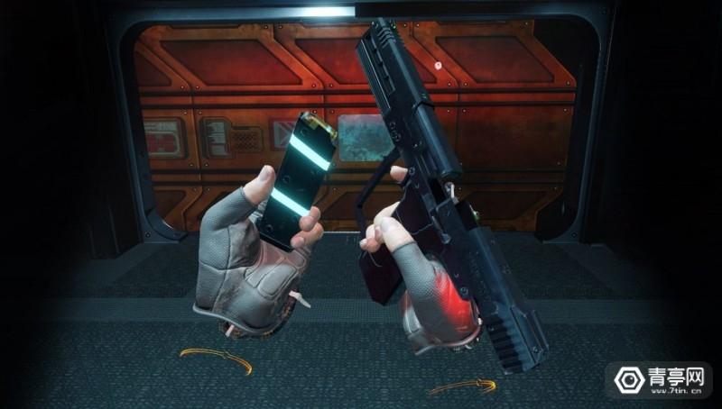 half-life-alyx-weapon-mod-1-1021x580