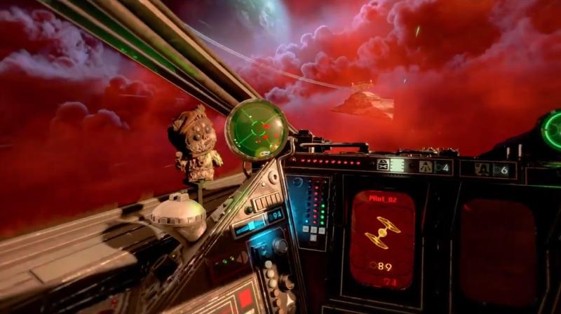 EA 星球大战:战机中机 (6)
