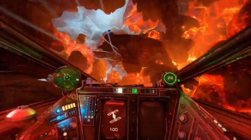 EA 星球大战:战机中机 (8)