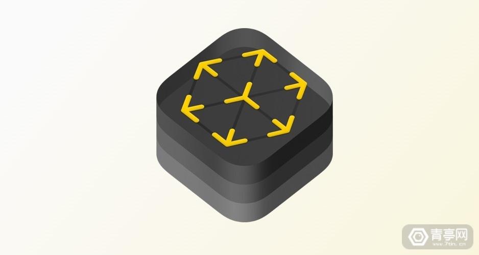 苹果发布ARKit 4:功能小幅升级,更加依赖LiDAR