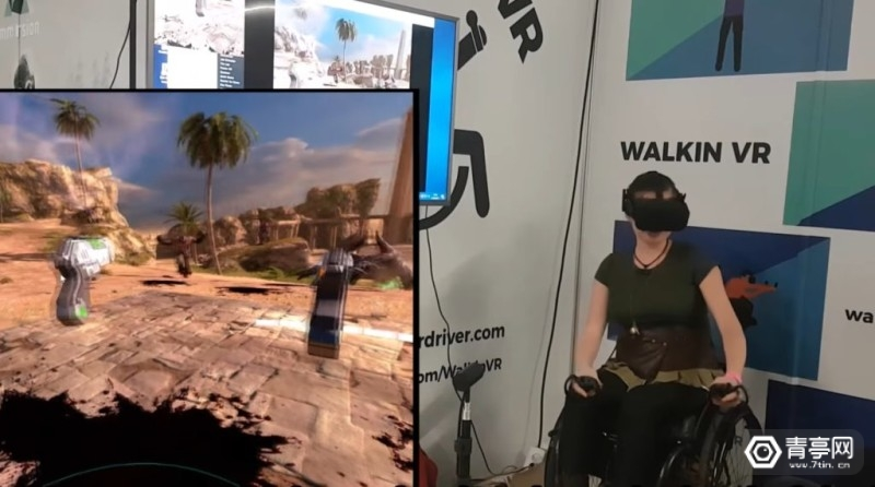 WalkinVR_gaming-1024x571