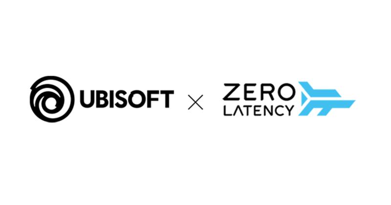 zl-ubisoft-logos-1