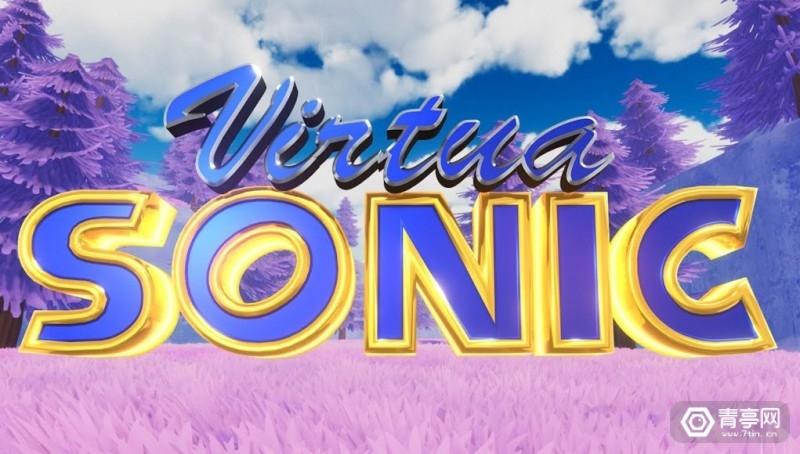 virtua-sonic-vr-1021x580