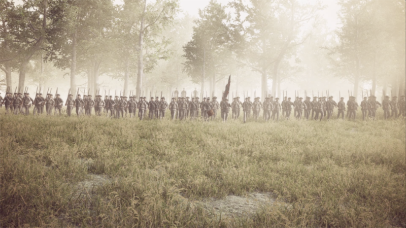 GettysburgAR_5-810x455