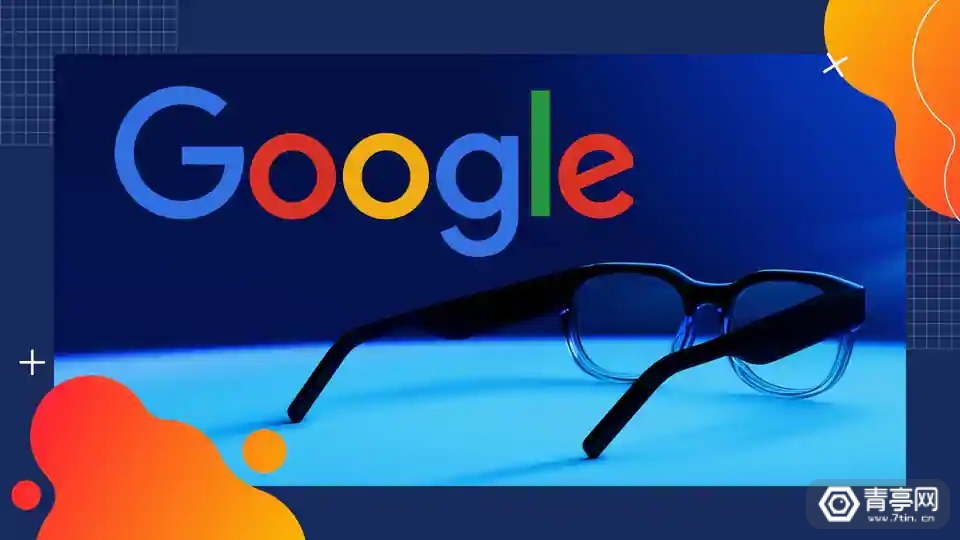 收购North,谷歌的消费级AR梦还没死