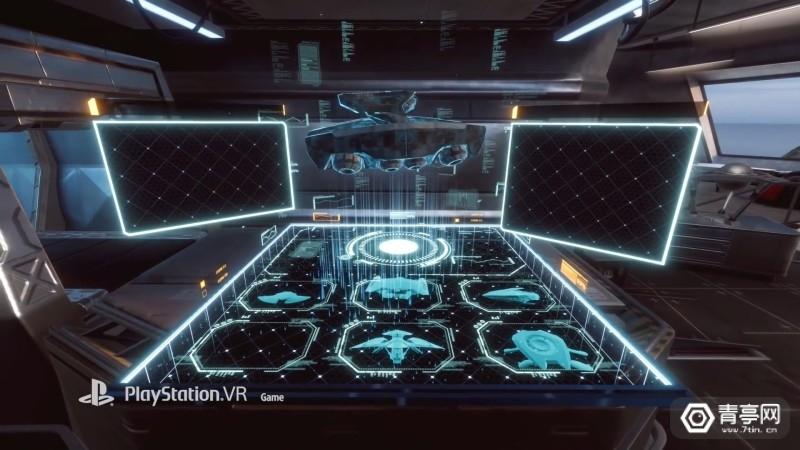漫威钢铁侠VR