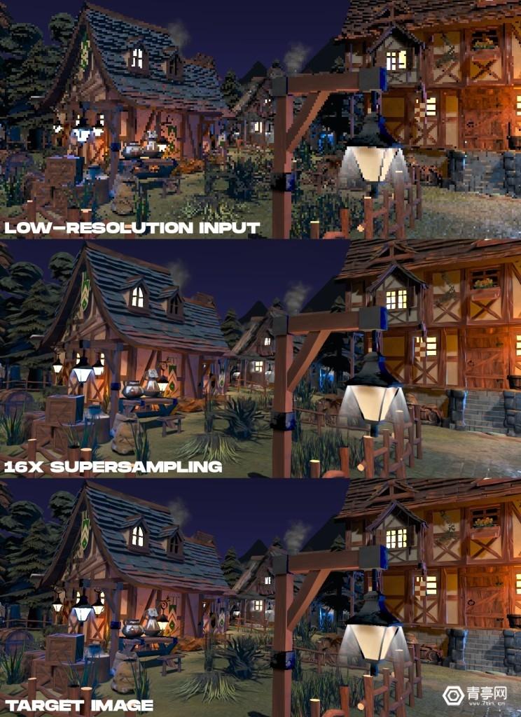 figure4-village-composition