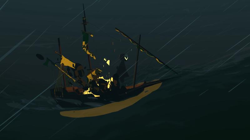 Tempest_Ship