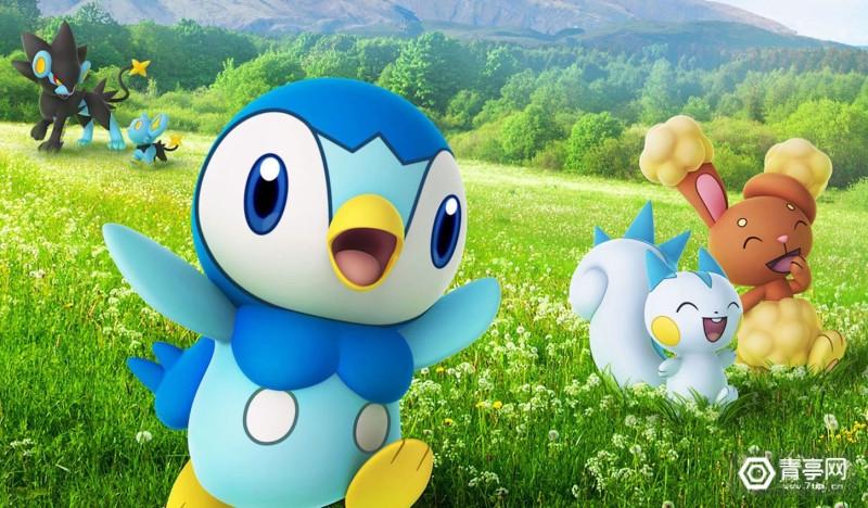 pokemon-go-revenue-2.5-billion