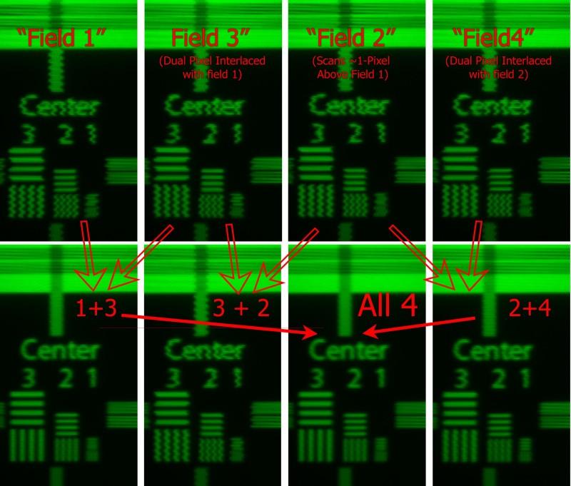 HL2-Wobbulation-IMG_3370-ALIGNED-002-scaled