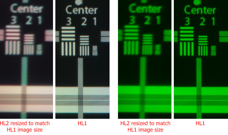 HL2-to-HL1-crop-comparison-in-C-and-G-1