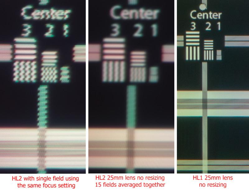 HL2-to-HL1-close-up-comparison-CFC