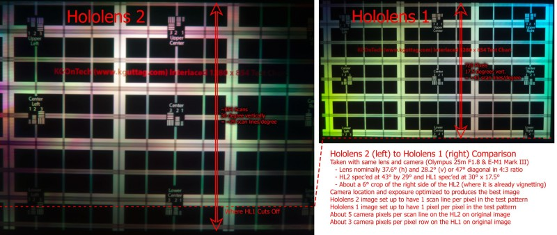 HL2-to-HL1-25mm-Comparison-FC-scaled