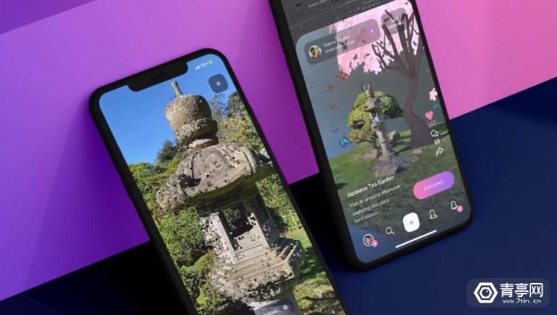 displayland_smartphone_scanner