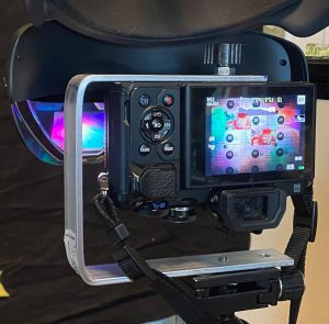 HL2-right-side-camera-rig-300x295