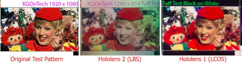 Elf-Orig-HL2-HL1-001