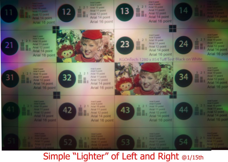 Left-and-Right-Elf-on-white-2048x1454