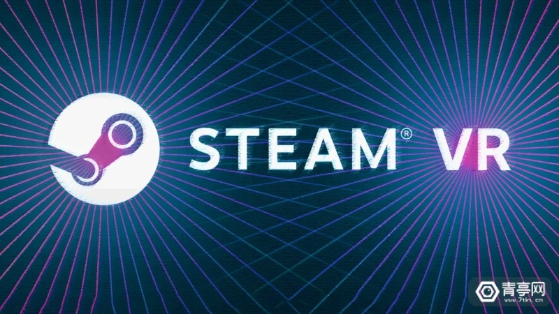 steamvr-logo