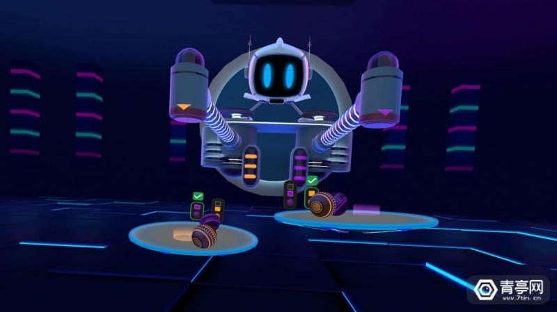 Enhance-VR-scaled