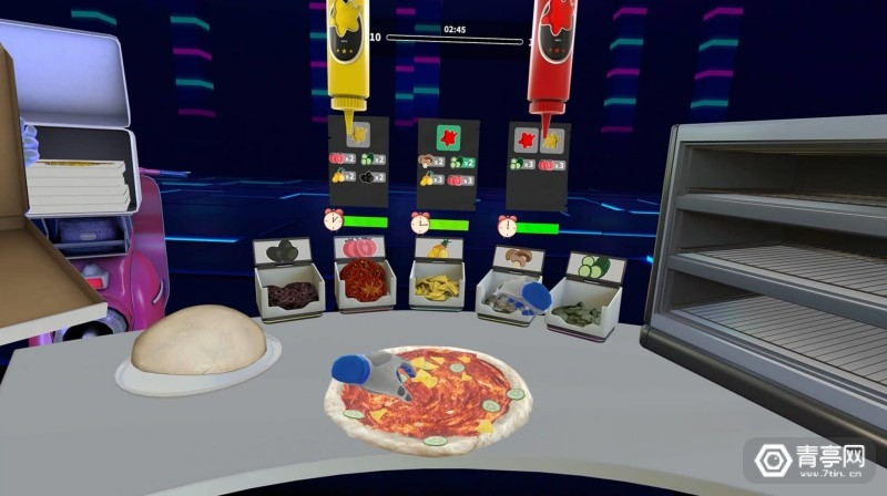 Enhance-VR-Pizza-scaled