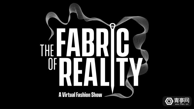 FabricReality_2