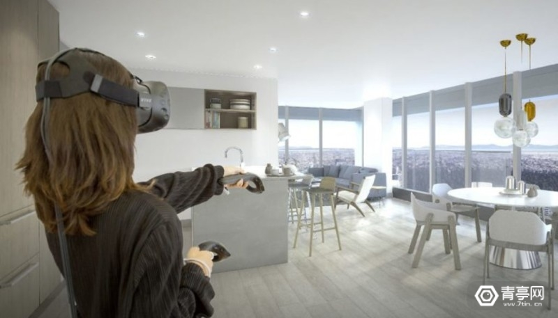 real_estate-VR-1024x585