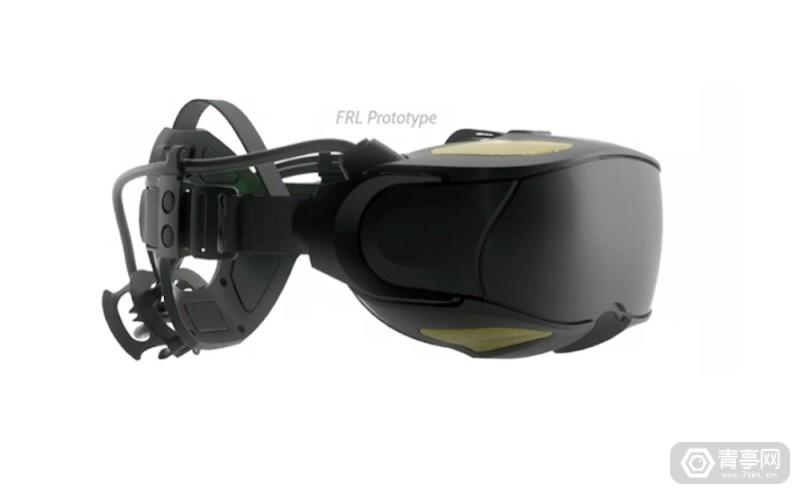 FRL-Prototype-Half-Dome-3