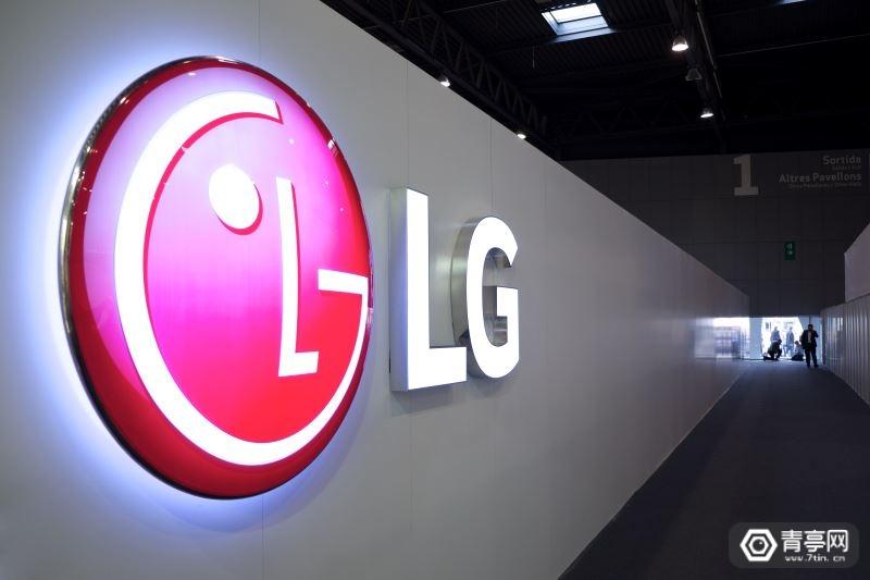 韩媒:LG与DoCoMo合作,或明年推轻量级AR眼镜
