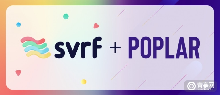 Svrf-and-Poplar-acquisition