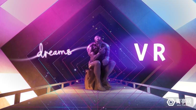 dreams_vr_banner