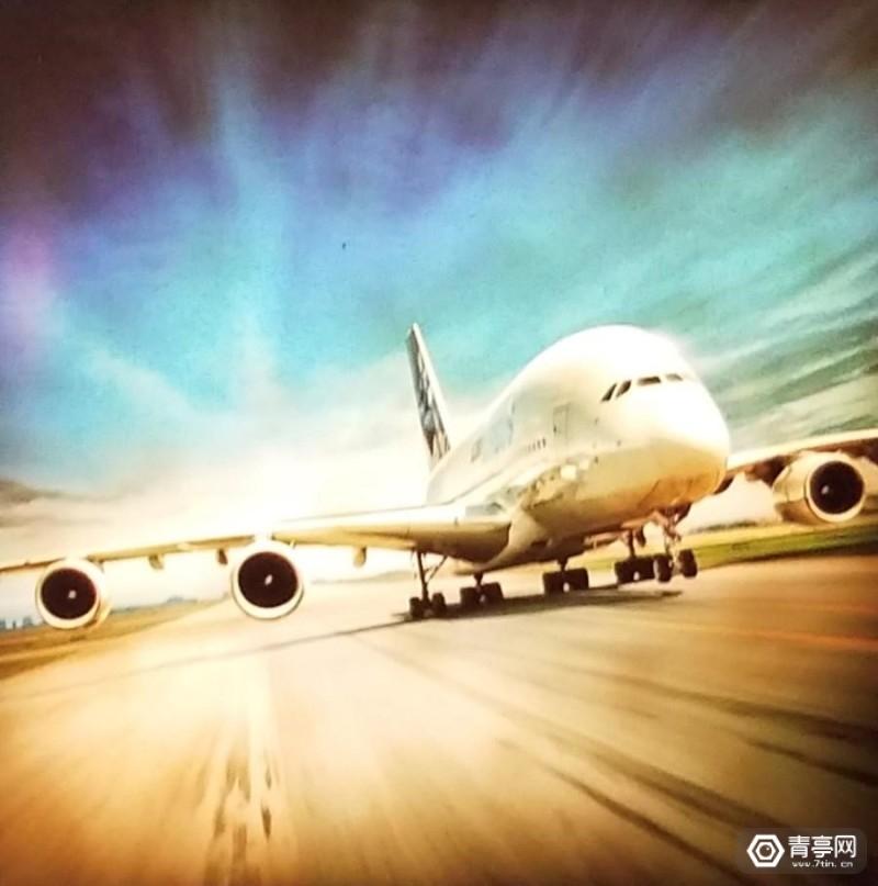 Kopin_A380
