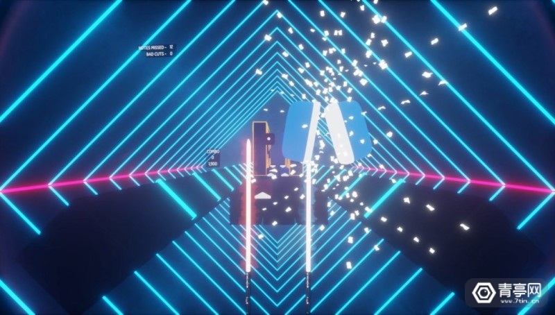 dreams-beat-saber-1021x580
