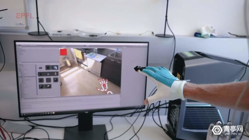 VR-Haptics-Research-scaled