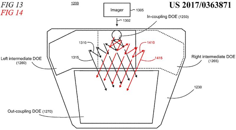 US20170363871-Fig-13-14