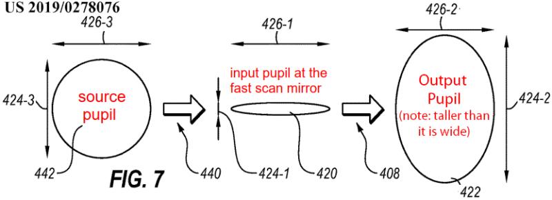 HL2-pupil-001
