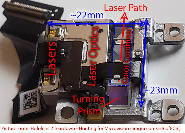 HL2-Laser-Engin