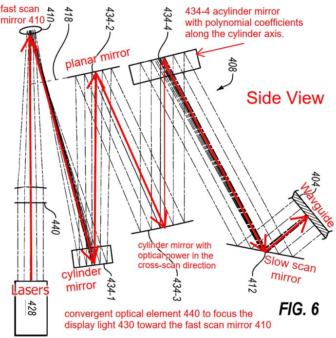 HL2-patent-optics-side-view-001R
