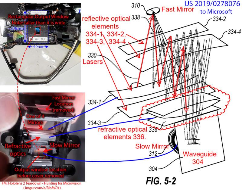 HL2-Optcis-vs-Patent-Application-003