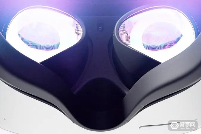 OculusQuest2_Lenses_Bottom_Close