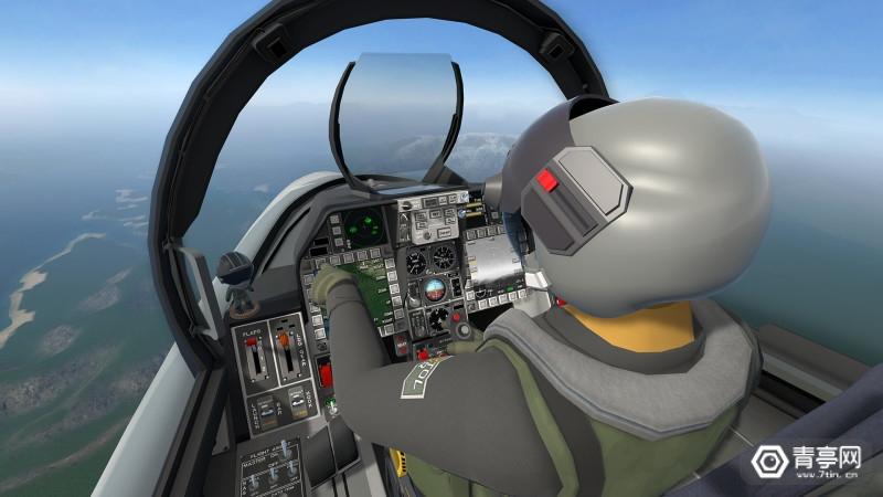 VTOL VR (2)