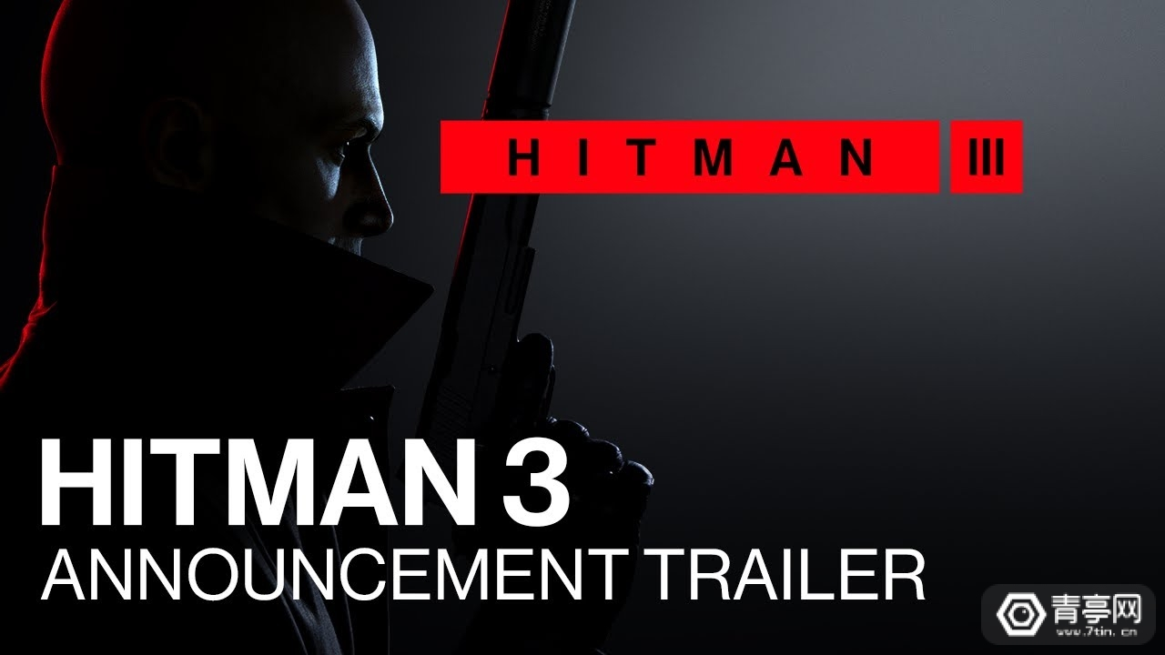 IO Interactive:《Hitman》三部曲全部关卡将兼容PS VR